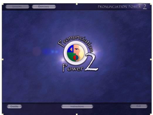 Pronunciation Power 2 (Intermediate/Advanced)